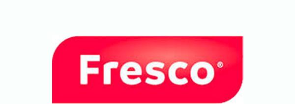 Frescopodologia