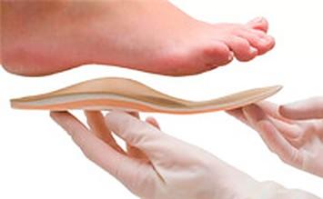 adaptacion-a-la-plantilla-ortopedica-de-ultramed