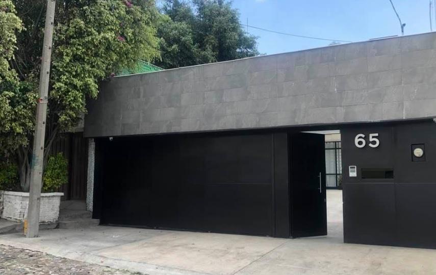 fresco-podologia-mexico