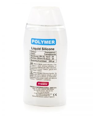 silicona-liquida-polimero-fresco-mexico