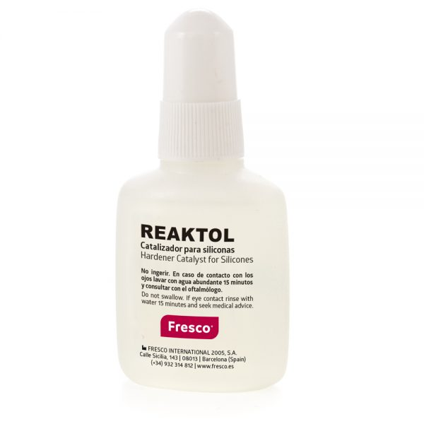 catalizador-reaktol-fresco-mexico