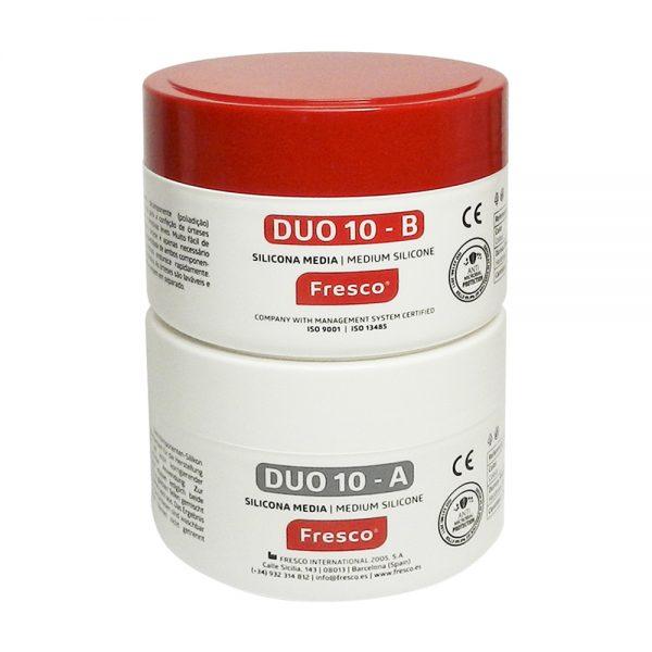 silicona-duo-a-30-frescopodologia-mexico