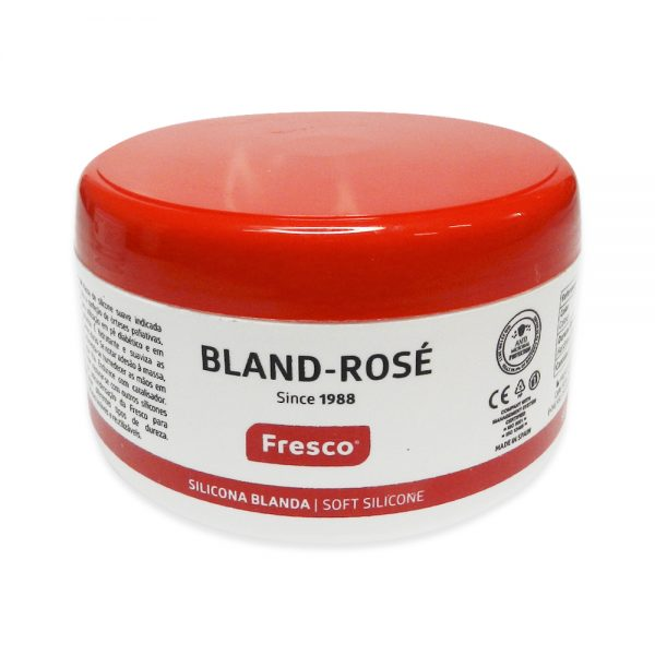 silicona-bland-rose-100-gr-fresco-mexico